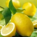 Lemon 200ml